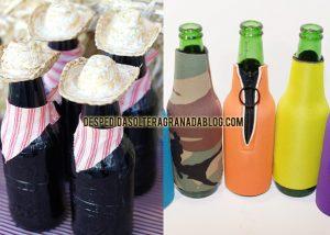 botellas-personalizadas