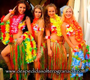 fiesta-hawaiana-A
