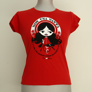 frase-camiseta-despedida-soltera-2