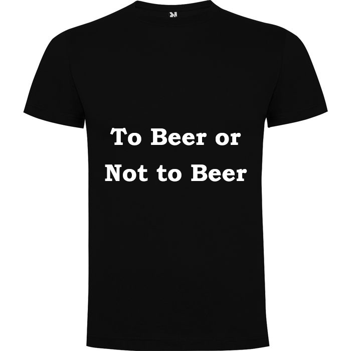 frases-camisetas-despedidas-to-beer-or-not-to-beer