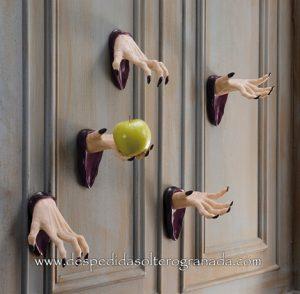 halloween-despedida-3