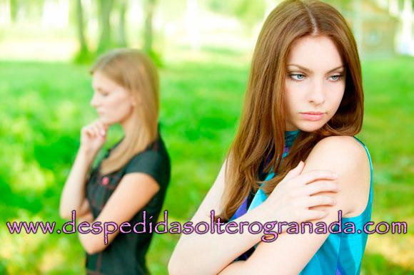 organizar-despedida-soltera-5-estereotipos-2