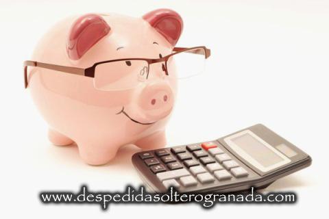 precios-despedidas-soltero-granada